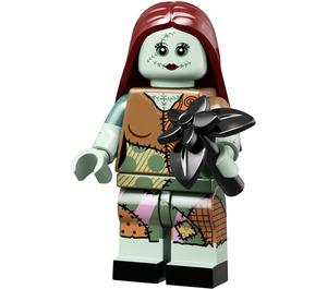 LEGO Sally Set 71024-15