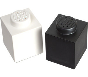 LEGO Salt and Pepper Set (850705)