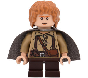 LEGO Samwise Gamgee Minifigure