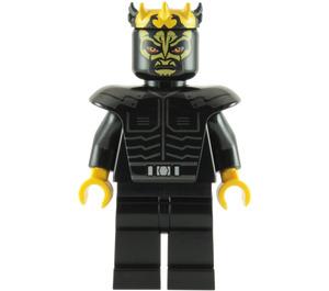 LEGO Savage Opress Minifigur