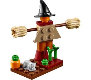LEGO Scarecrow Set 40285