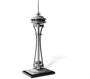 LEGO Seattle Space Needle Set 21003