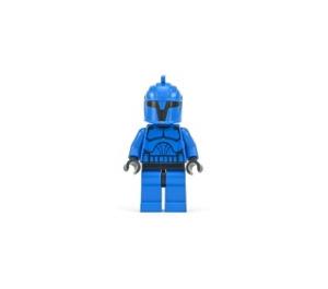LEGO Senate Commando Minifigure