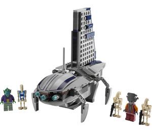 LEGO Separatist Shuttle Set 8036