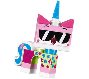 LEGO Shades Unikitty Set 41775-5
