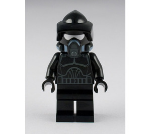 LEGO Shadow ARF Trooper Minifigure