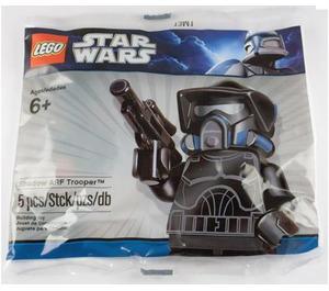 LEGO Shadow ARF Trooper Set 2856197