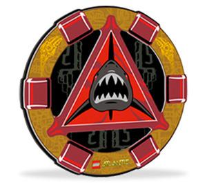 LEGO Shield (852781)