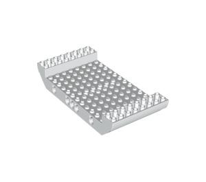 LEGO Ship Middle S.16 x 8 x 2 1/3 Ø4.85 (95227)