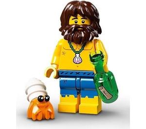 LEGO Shipwreck Survivor Set 71029-3