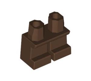 LEGO Short Legs (41879 / 90380)