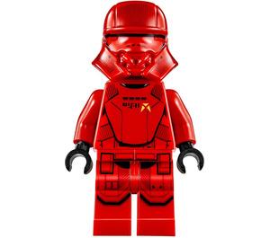 LEGO Sith Jet Trooper Minifigure