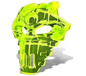 LEGO Skull Scorpio Mask (SDCC2015-6)