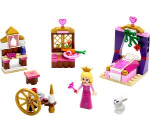 LEGO Sleeping Beauty's Royal Bedroom Set 41060