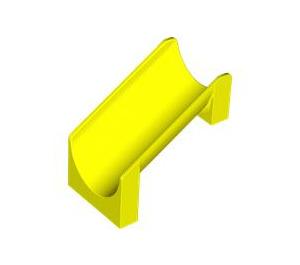 LEGO Slide Straight 4 x 6 x 6 (27976)