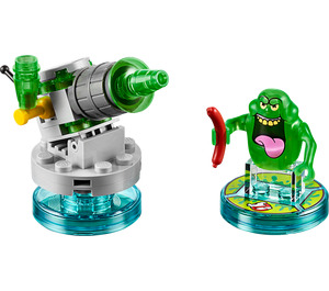 LEGO Slimer Fun Pack Set 71241