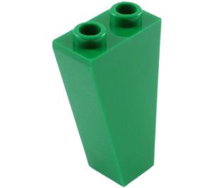 LEGO Slope 1 x 2 x 3 (75°) Inverted (2449)