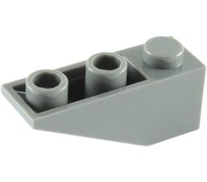 LEGO Slope 1 x 3 (25°) Inverted (4287)