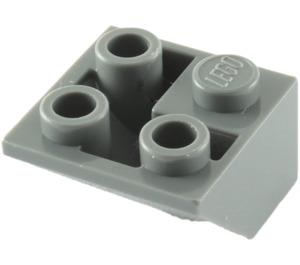 LEGO Slope 2 x 2 (45°) Inverted (3676)