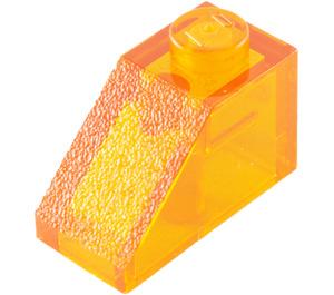 LEGO Slope 45° 1 x 2 (3040 / 6270 / 35281)