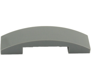 LEGO Slope Curved 4 x 1 Double (93273)