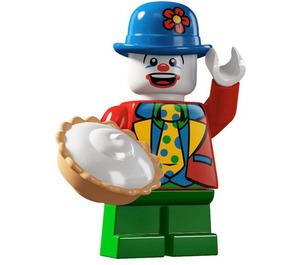 LEGO Small Clown Set 8805-9