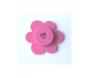 LEGO Small Flower (3742)