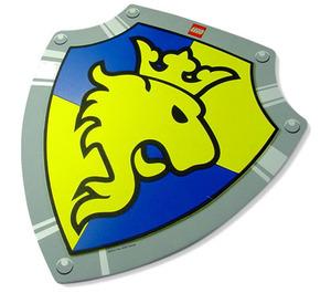 LEGO Small Knight Shield (4268591)