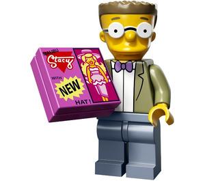 LEGO Smithers Set 71009-15