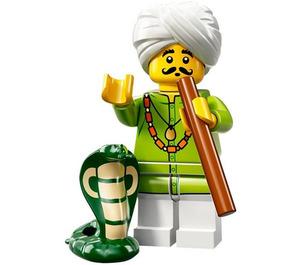LEGO Snake Charmer Set 71008-4