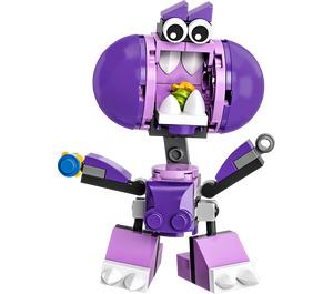 LEGO Snax Set 41551