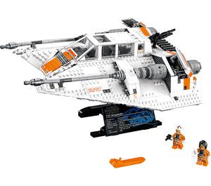 LEGO Snowspeeder Set 75144