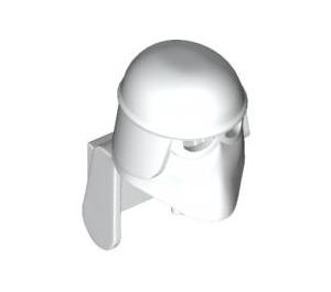 LEGO Snowtrooper Helmet (44360)