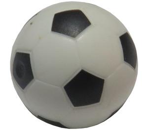 LEGO Soccer Ball (13067 / 72824)