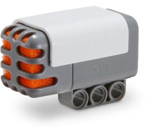 LEGO Sound Sensor Set 9845