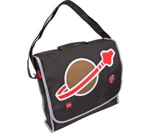 LEGO Space Shoulder Bag (852709)