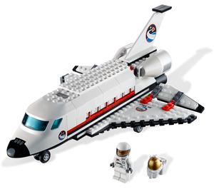 LEGO Space Shuttle Set 3367