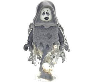 LEGO Specter Minifigure
