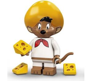 LEGO Speedy Gonzales Set 71030-8