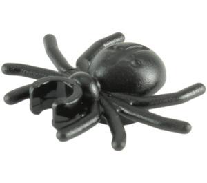 LEGO Spider (30238)