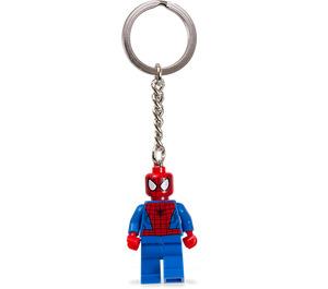LEGO Spider-Man Key Chain (850507)