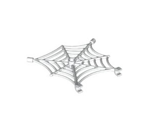 LEGO Spider's Web with Clips (30240)