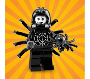 LEGO Spider Suit Boy Set 71021-9