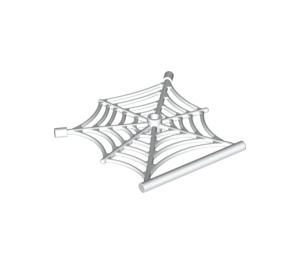 LEGO Spider Web (Hanging) (90981)