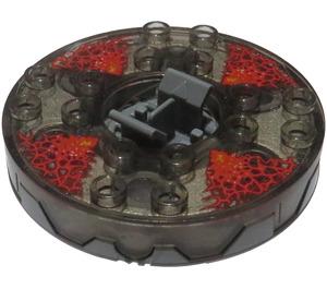 LEGO Spinner Ø47.79 Gen. (98354 / 98354)