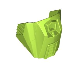 LEGO Square Shell Ø3.18 - Hf 2012 (98592)