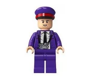 LEGO Stan Shunpike Minifigure
