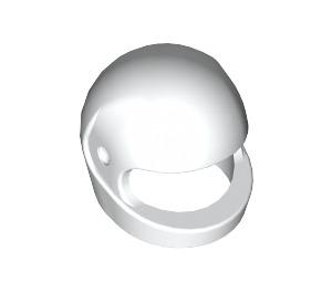 LEGO Standard Helmet (2446 / 30006 / 30124)