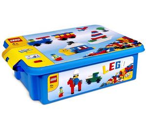 LEGO Standard Starter Set 7793