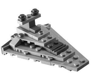 LEGO Star Destroyer Set 30056